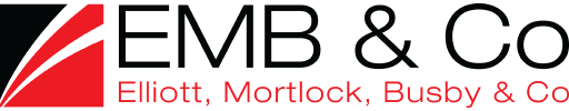 Elliott Mortlock Busby & Co