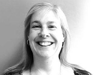 Karen Dunmow - Payroll Manager